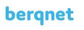 benqnet logo