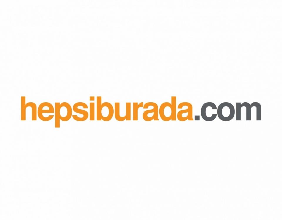 hepsiburada.combendis